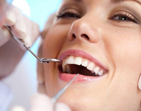 mmdent-warszawa-praga-stomatolog-choroby