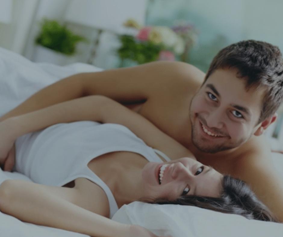 Como curar la eyaculación precoz