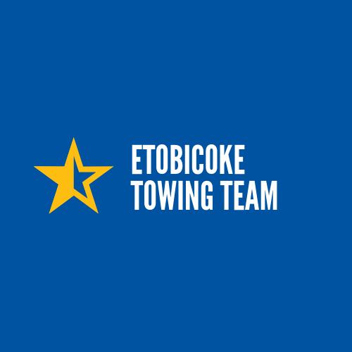 Etobicoke Towing Team.png