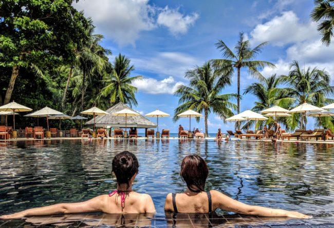 Get Rid Of Timeshare - Questions