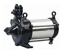 KOS_N_openwell_submersible_pumps