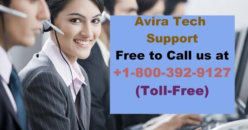 avira-support_small.jpg
