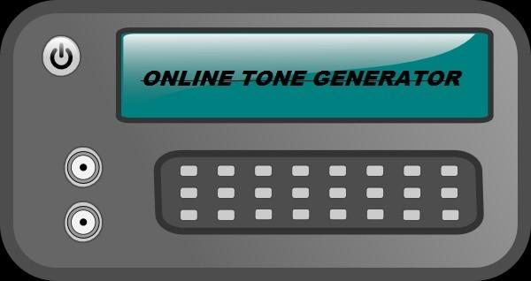 tone_generator_small.jpg