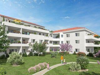 Appartement Cuges-les-Pins (13780)