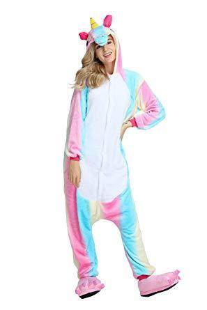 âadult unicorn onesieâçå¾çæç´¢ç»æ