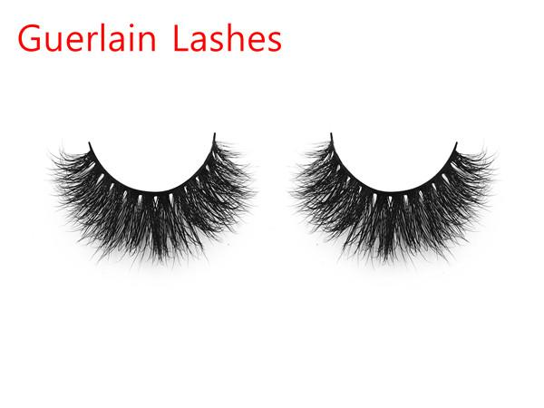 Image result for Fake Mink lashes factory