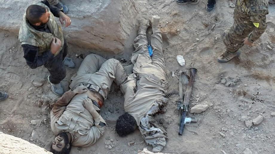 2xisis_fighter_rpg_military_uniform_tren