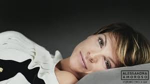Alessandra Amoroso – Discografia (2009 – 2018)