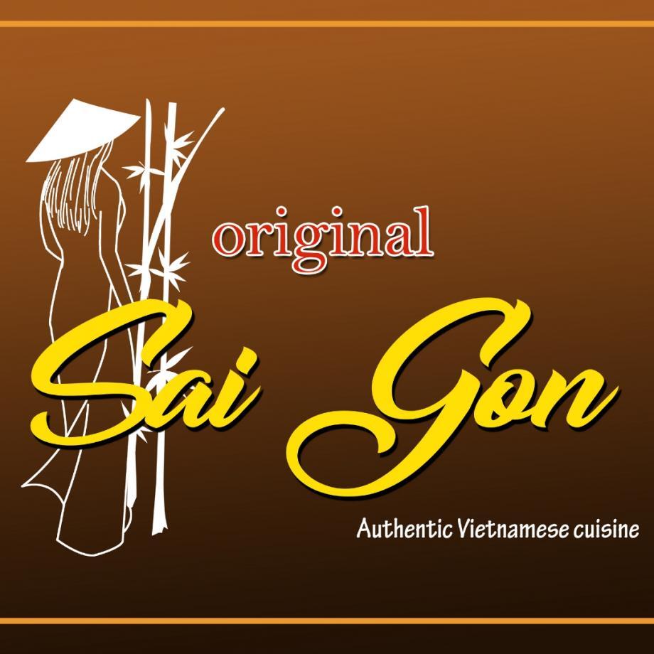Original_Saigon_Restaurant_Logo.jpg