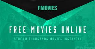 FMovies | Watch Movies Online Free on FMovies