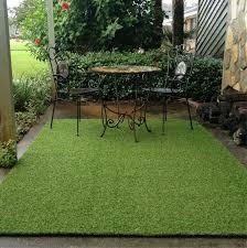 artificial_grass_carpet-24-11-17_small.jpg