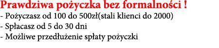 7d799544deec10964633c9b161d8affc.jpg