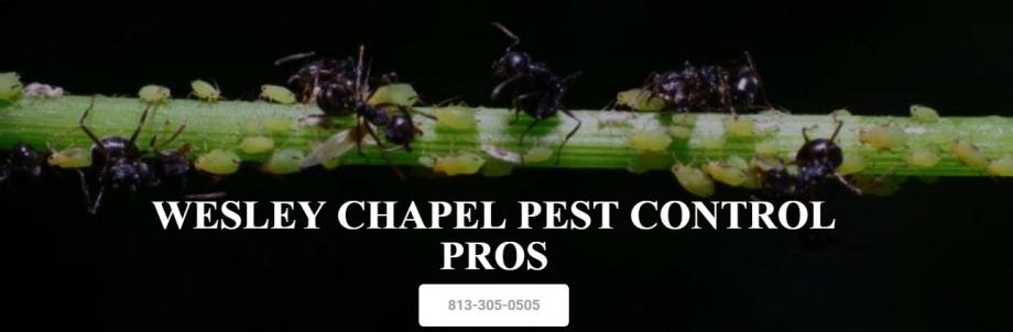 wesley chapel pest control pros.jpg