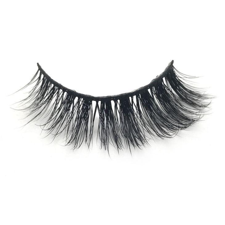 Image result for mink lashes manufacturer