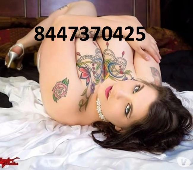 825943f1830e5b9230de4297b3e994cf.jpg