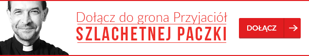 baner-pod-artykul-vip-kl.png