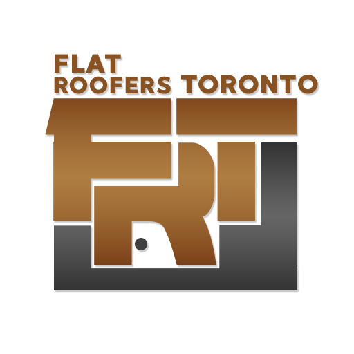 Flat Roofers Toronto Logo.png