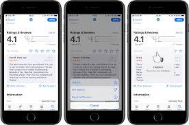 Image result for buy iphone app reviews