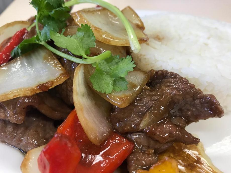 Shaking_Beef_-_Original_Saigon_Restaurant.jpg