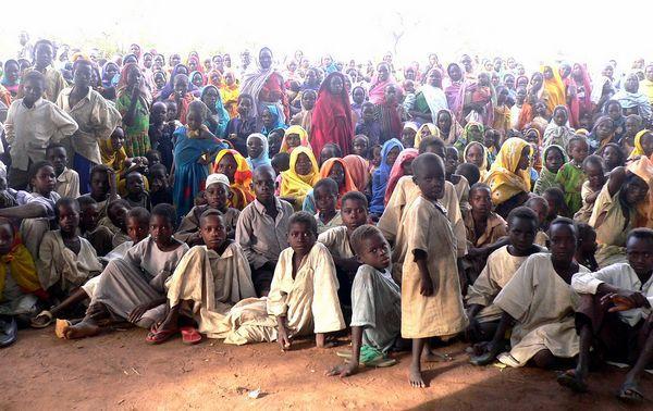 sudan-dzieci.jpg
