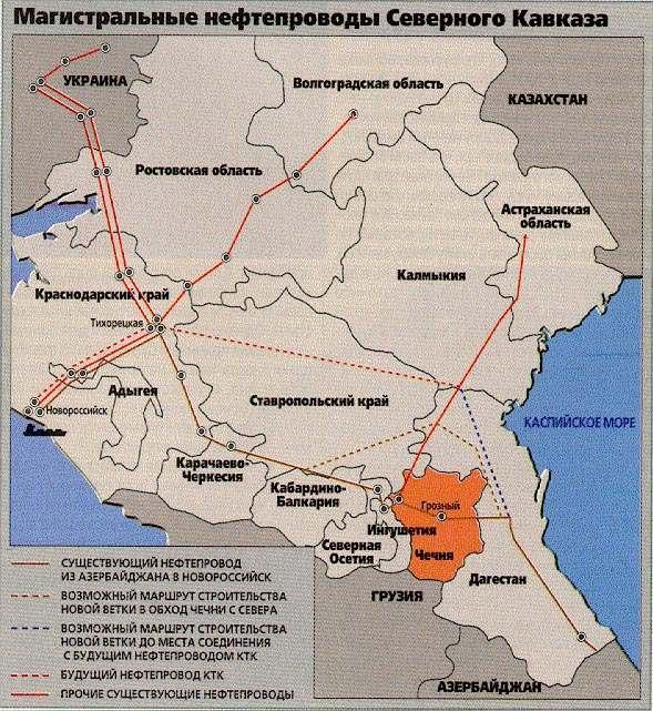 ukraine-caspian.jpg