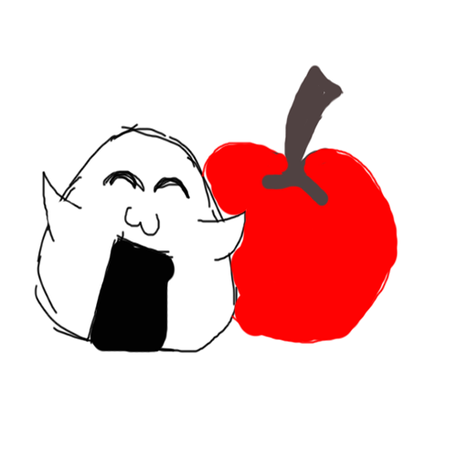 Foodies_zps207769a7.png