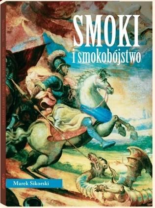 plakat_smoki_i_smokobojstwo_-_kopia_-_kopia_small.jpg