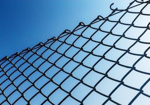 Paterson-Fence-Installation-Chain-Link-Fencing-landscape-landscape.jpg