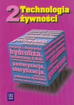 technologia-ywnoci-podrcznik-cz-2_100769_small.jpg