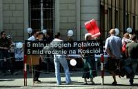 fot.Wajszczak/REPORTER