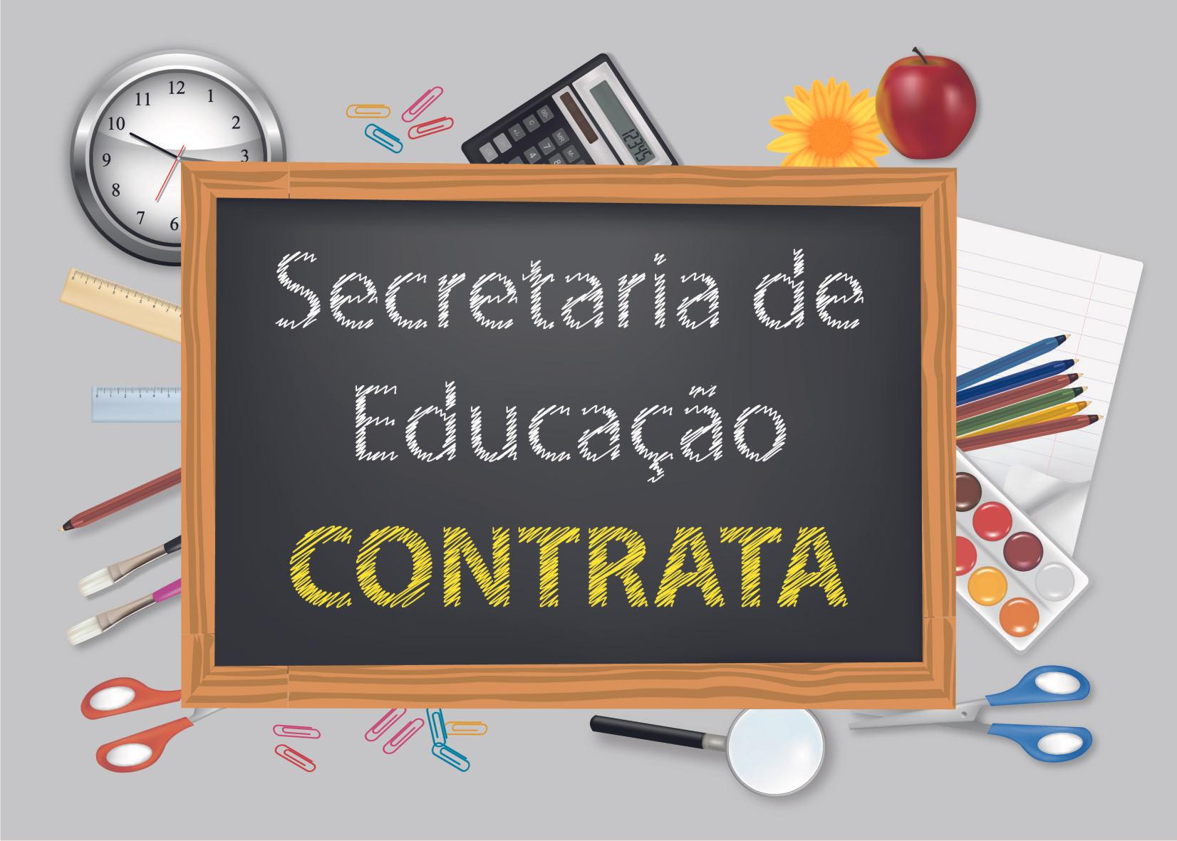 EDUCAÇAO-CONTRATA.jpg