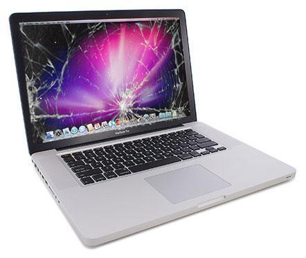 laptop repairs derby