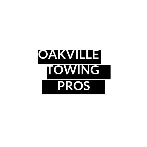 Oakville_towing_pros_logo.png