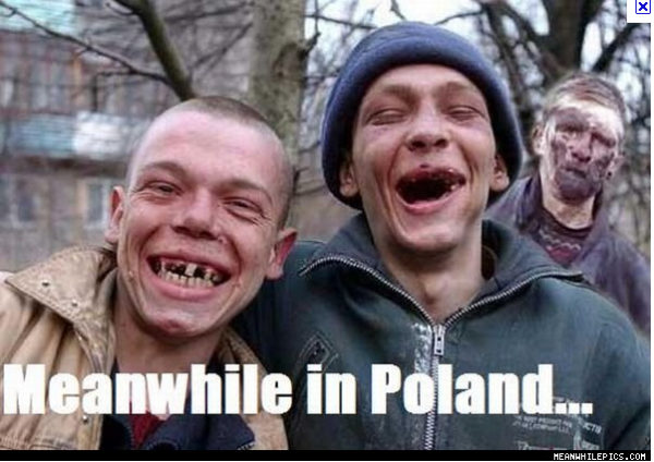 Dentysta-sadysta_2_small.png