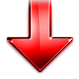 Free IPTV (m3u) Playlist 18-06-2017 {New m3u} - JustPaste it