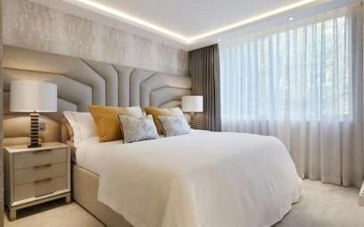 bedroom-interior-design06_55_small.jpg
