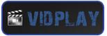 vidplay.png