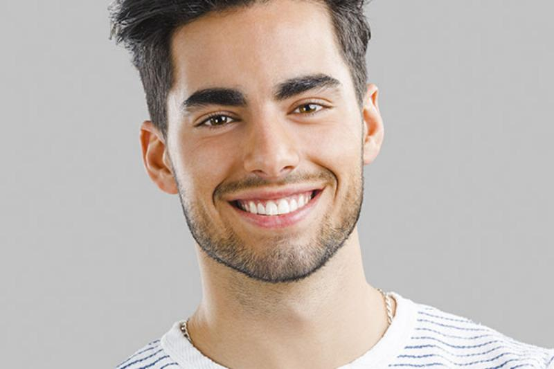 What Everyone Must Know About Dentist Broadmeadows