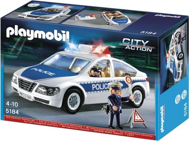 i-playmobil-radiowoz-policyjny-5184_small.jpg