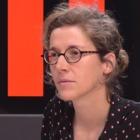 Justine Brabant