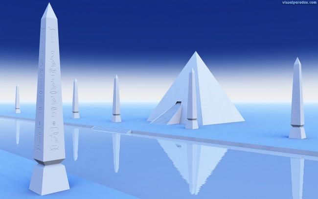 obelisks-wide_small.jpg
