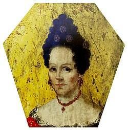 250px-coffin_portrait_of_anna_miel__cka_small.jpg