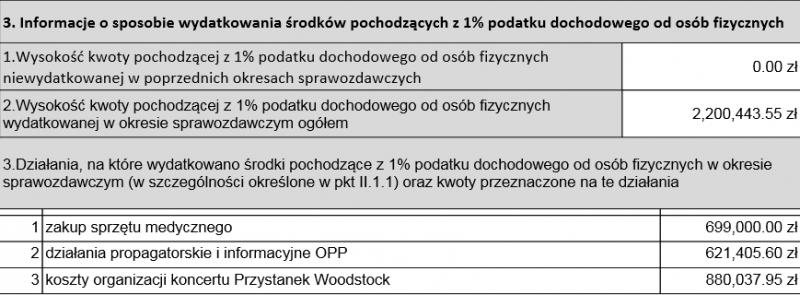 wodstoc1prc.png
