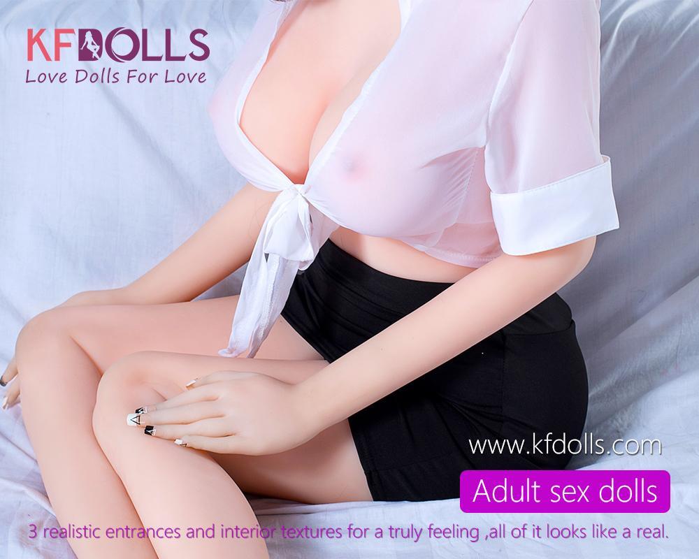 China-Sex-Dolls-Manufacturer-30.jpg