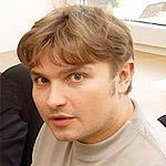 golyshev_vladimir_articleimage