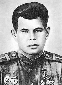 Михаил Сурков height=300