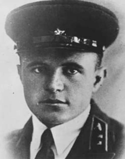 Танковый ас Лавриненко: «Погибать не собираюсь» Великая Отечественная Война, герой, история, подвиг, танк, танкист height=544