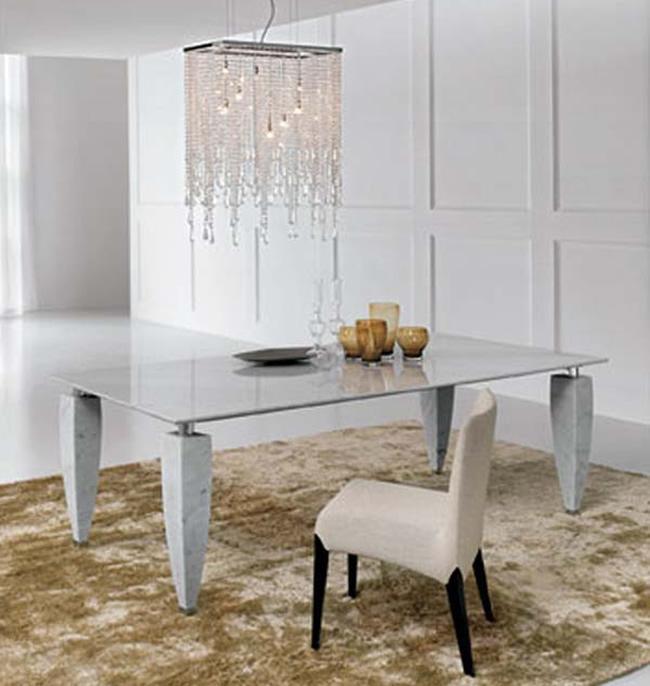 Cervino Dining Table.jpg