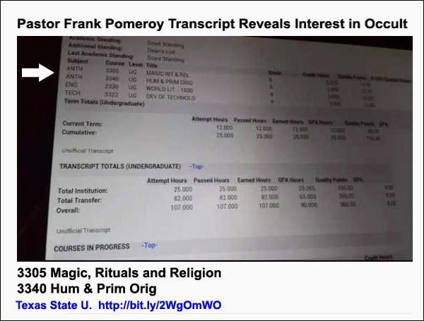 Pomeroy Interest in Occult.jpg