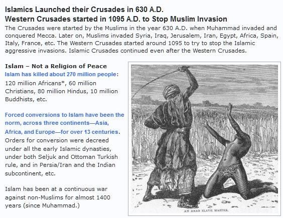 islamiccrusades_small.jpg